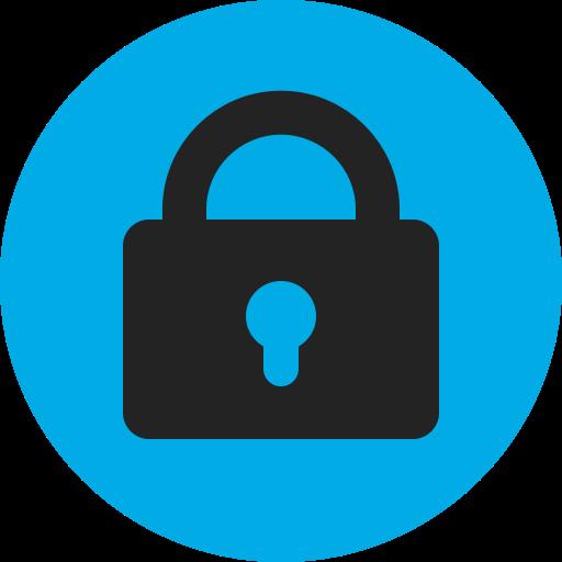 Icon BP Info Security