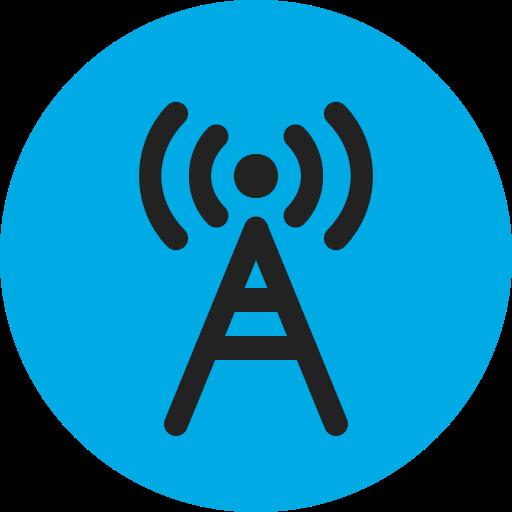 Icon BP Info Telecom