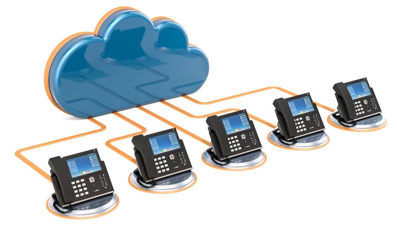 BPI Telecom
